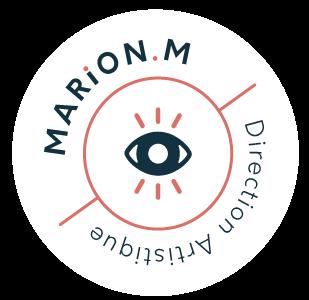 logo_opaque